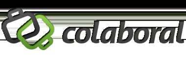 Logo-big